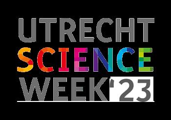 Utrecht Science Week