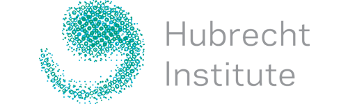 Hubrecht Institute