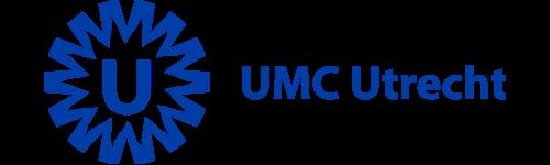 UMCU+